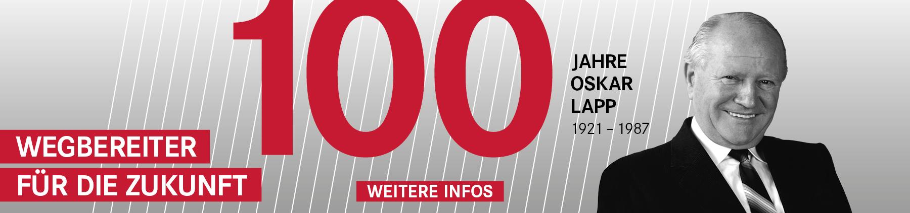oskar-lapp-100-banner