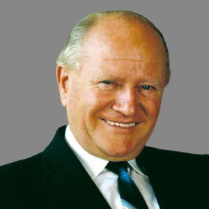 Oskar-Lapp-Stiftung